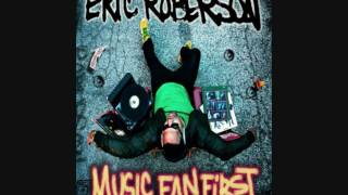 Watch Eric Roberson For Da Love Of Da Game video