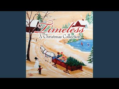Winter Wonderland Medley: Winter Wonderland  Sleigh Ride  White Christmas