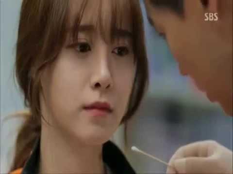 park-dong-joo-and-yoon-soo-wan-mv-[maybe-this-time]-angel-eyes-mv