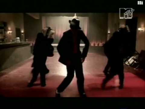 Tabloid Junkie - Michael Jackson (with lyrics)