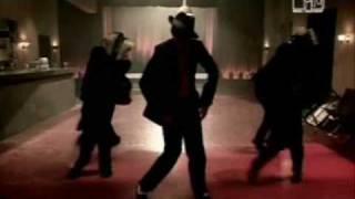 Tabloid Junkie - Michael Jackson (with lyrics)