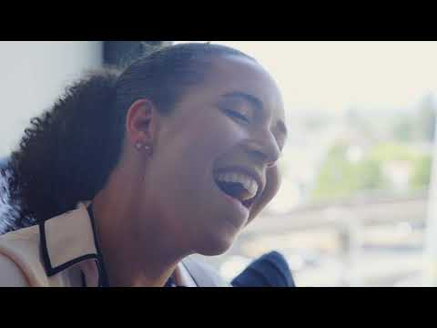 Singing Angel-Perloff Music Therapy-Children's Hospital PROMO