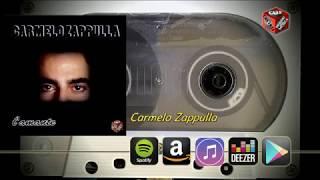 L' amante - Carmelo Zappulla - Album completo (ALTA QUALITA' HD)