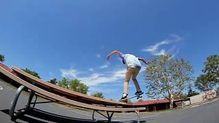ERK - Full Video