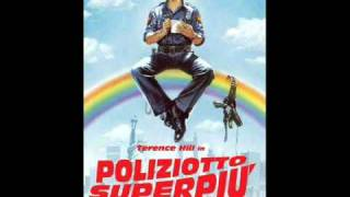 Terence Hill _ Poliziotto Super Più ( Super Snooper ) Theme.mp4