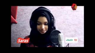 Semina Mustafa Kairali Leisure Time-Akale akale palli minaram