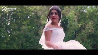 This I Promise You Shane Filan Wedding Video Of Judi Xatuna