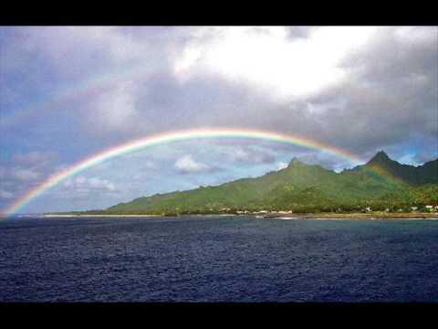 COOK ISLANDS STINGBAND #4