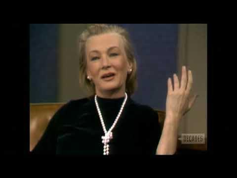 Veronica LakeRare 1971 TV , William Saroyan