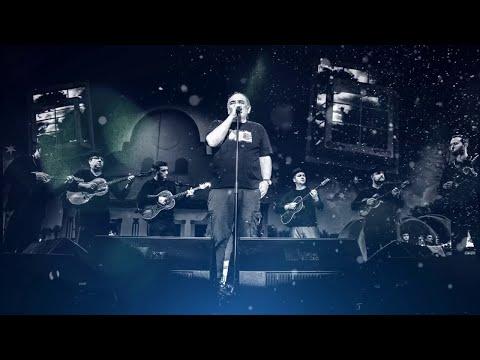 Djordje Balasevic - Stih iznad svih - (Official video 2017) HD