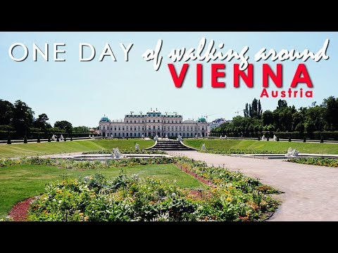 summer-destinations-2018-||-vienna,-austria