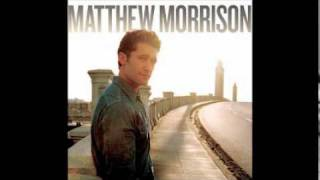 02 Matthew Morrison - Still Got Tonight (Matthew Morrison) (2011)