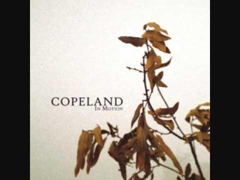 copeland-hold-nothing-back-fonedonit