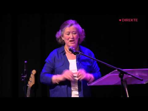 Vineyard Summit 2015 #9 - Saterday Evening - Eleanor Mumford - Saturday 1900