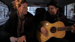 Sugarland: Every Girl Like Me [Acoustic Taxicab Remix] YouTube Videos