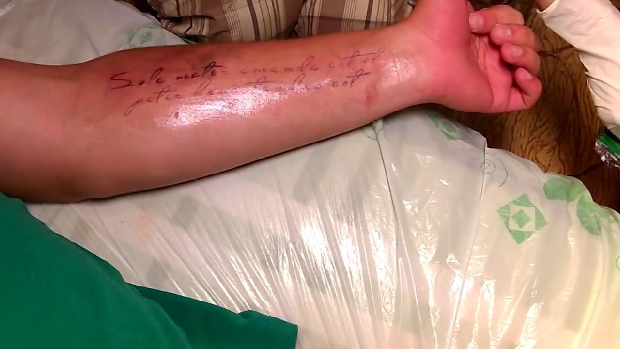 идеи 2019 тату надписи на латыни с переводом 50 фото