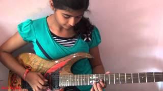 Maa Rewa Music Class SUNN RAHA HA NA TU