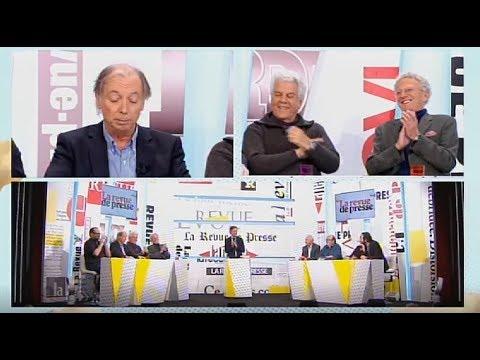 """Me El Hadj Diouf sur son nouveau look: """"Signe de sagesse la ak confinement bi meuno dem watou aussi"""" from YouTube · Duration:  12 minutes 52 seconds"""