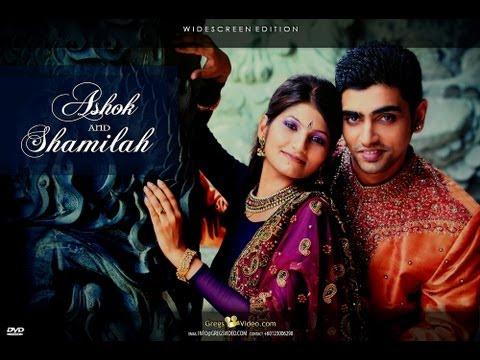 MALAYSIA HINDU WEDDING-Dr Ashok Kumar & Dr Sharmilah #Indian Wedding