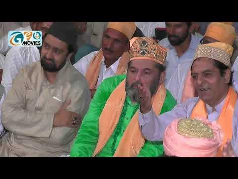 Mola Ali Ali Ali Mola Ali By Faiz Ali Faiz Qawal Arif Wala