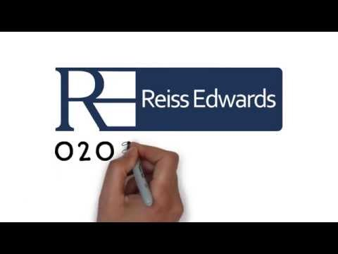 Reiss Edwards - UK Immigration Lawyers London