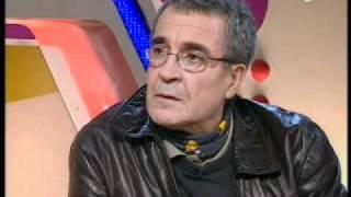 El Club   Pepe Rubianes   Tv3   Lorca somos todos 2 de 2