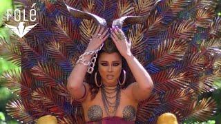 Top Albanian Hits 2018 ☀ Hitet Verore  ▌♫♪♬   ( Albanian Music 2018 | Playlist of Popular Songs )