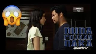 "Video Duda Pujaan Dara ""Kenapa Awak Pandang Macam Tu? "" download MP3, 3GP, MP4, WEBM, AVI, FLV September 2019"