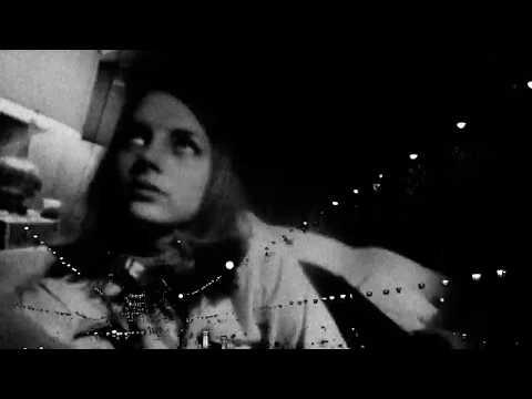The Soft Moon - Criminal (SHXCXCHCXSH Remix) [SBR215 / A+WXXXVII]