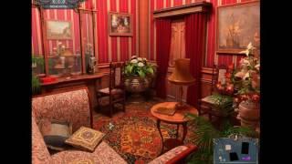 Прохождение - Шерлок Холмс. Тайна персидского ковра №5. Финальная серия