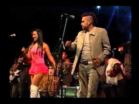 Siguaraya Orquesta Ipiales - Nariño contactos: 315 528 93 59 - 300 715 11 64 .