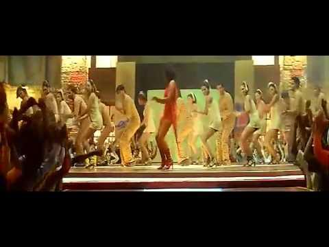 Download Mahi Mahi Song Kismat 2004 HD 720p   YouTube