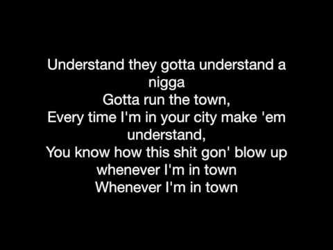 Money Showers Lyrics~ Fat Joe, Remy Ma, Ft. Ty Dolla $ign