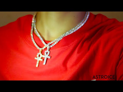 tennis-chain-unboxing-and-review-|-astroice_jewelry