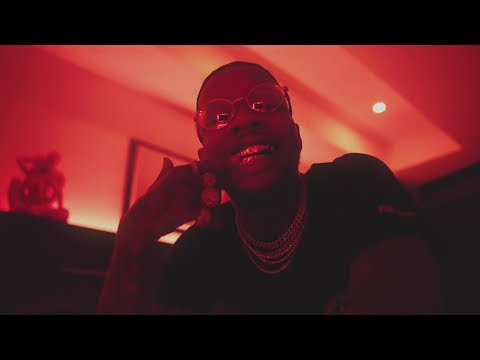 Tory Lanez - Do The Most (Official Music Video) *Co - Directed & Edited by Tory Lanez