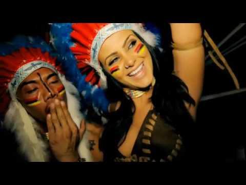 Elvis Crespo   Suavemente Extended Tribal Version  Remix Dj Latino