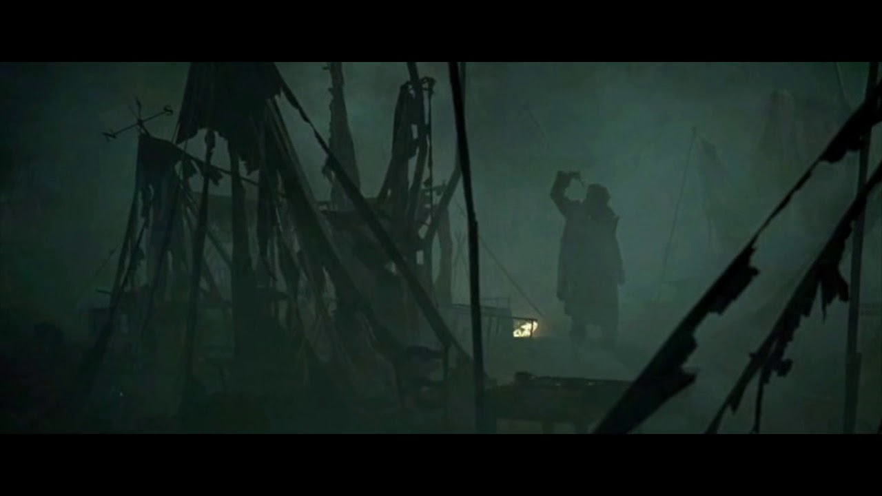 Гарри Поттер и Кубок огня. (Морсмордре) Астерикс и Обеликс ...