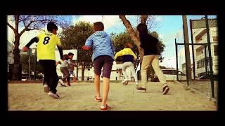 Смотреть клип Luciana Abreu Ft Dj Maci - Pula Pula