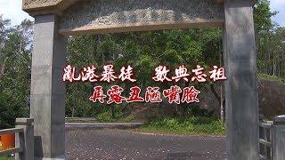 乱港暴徒 数典忘祖 再露丑陋嘴脸 | CCTV