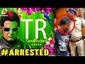 TAMILROCKERS Admin Arrested in Coimbatore | Hot Tamil Cinema News
