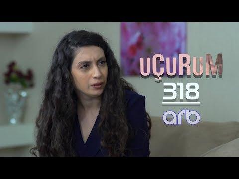 Uçurum (318-ci bölüm) - TAM HİSSƏ