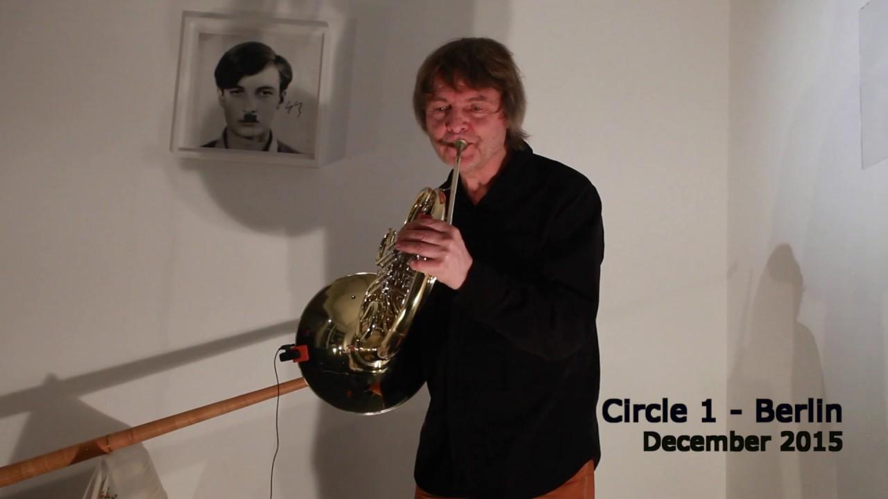 Andrea Schäfer Cobra 11 incense of music – fabio dondero