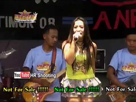 racun asmara king star wisnu jaya hr shooting