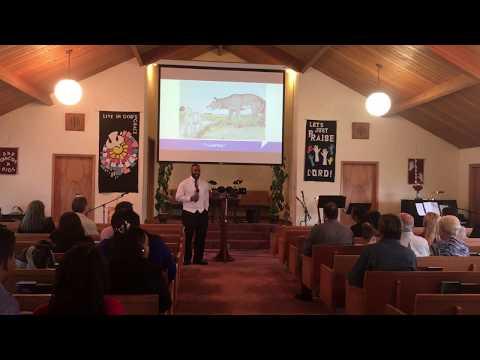 09.10.2017 | Salem Mennonite Church | Wooster, OH
