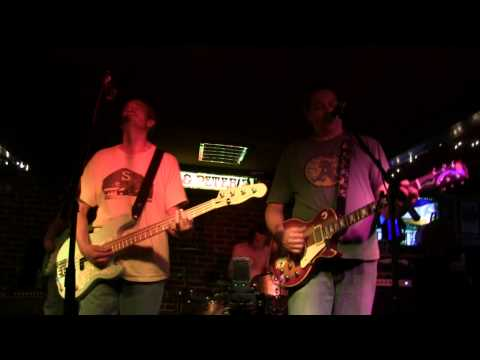 Meat Puppets - Sometimes Blue - New Hope, PA - 4/2/2013