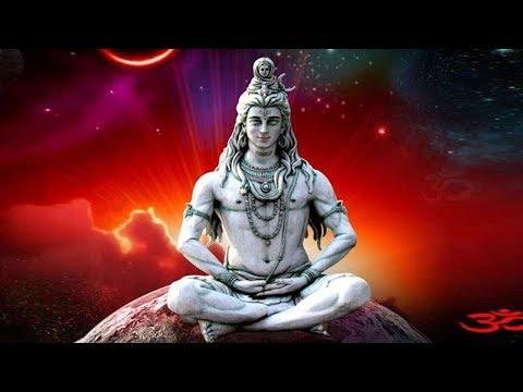 MOST POPULAR SONG OF LORD SHIVA EVER    Telugu Shiva Songs    :LOrd SHiva