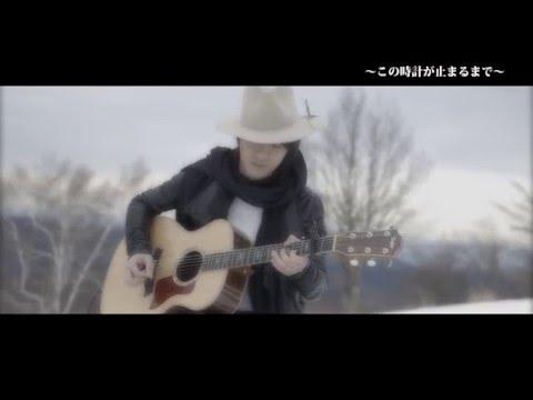 AKIHIDE「ふるさとムービー」Teaser Movie
