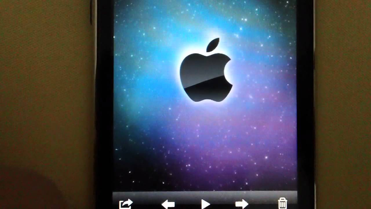 Best Wallpaper Home Screen Ipod Touch - maxresdefault  Pictures_528212.jpg