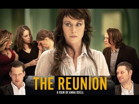 The Reunion (Atertraffen) Trailer