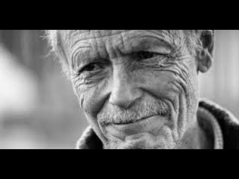 ERRI DE LUCA - Valore   Benedictus - 2Cellos